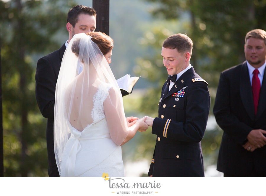 foxhall_wedding_outdoor_summer_red_white_blue_wedding_pictures_tessa_marie_weddings_0072