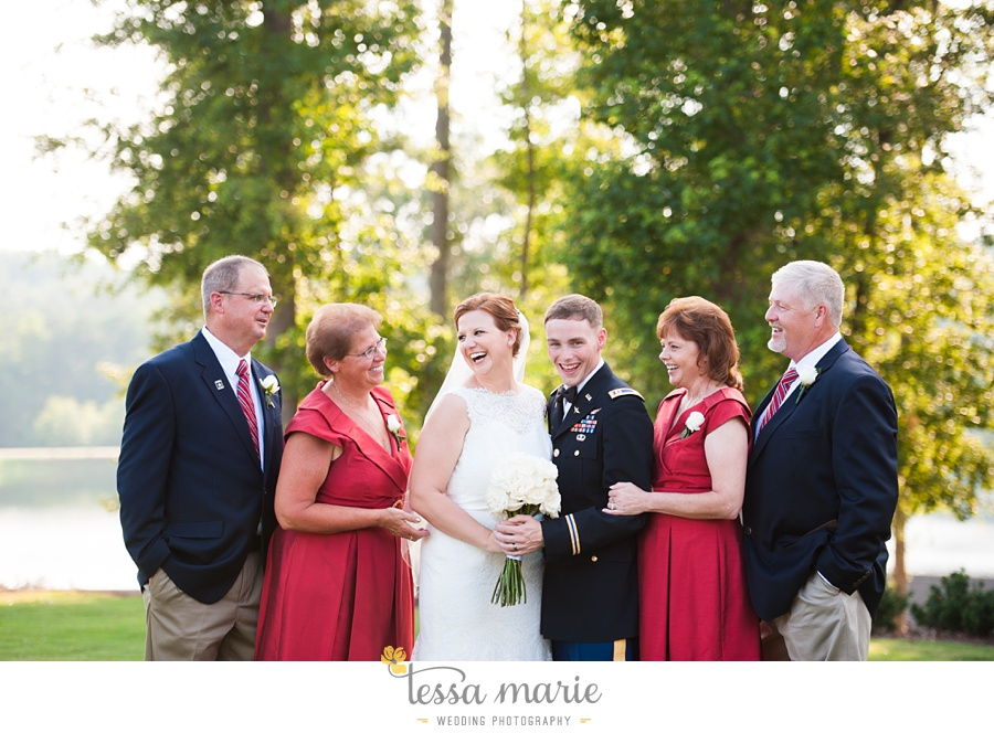 foxhall_wedding_outdoor_summer_red_white_blue_wedding_pictures_tessa_marie_weddings_0076