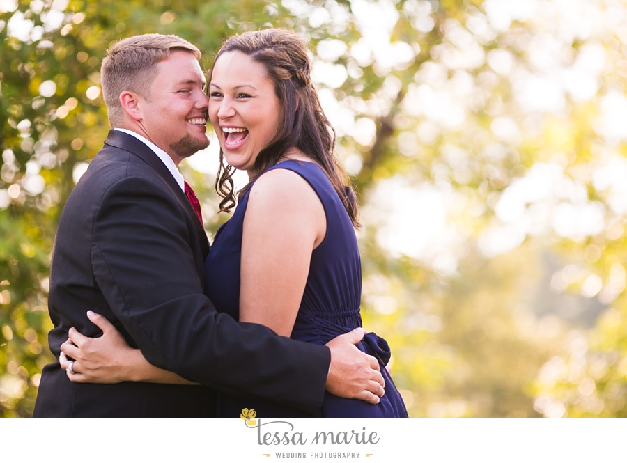 foxhall_wedding_outdoor_summer_red_white_blue_wedding_pictures_tessa_marie_weddings_0079