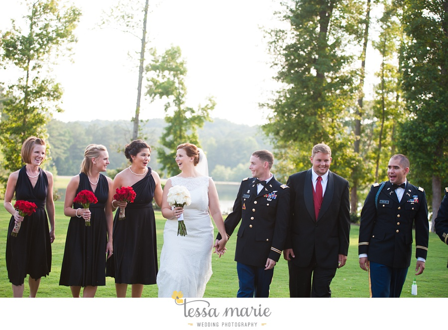 foxhall_wedding_outdoor_summer_red_white_blue_wedding_pictures_tessa_marie_weddings_0080