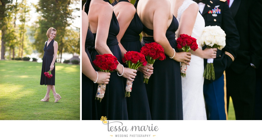 foxhall_wedding_outdoor_summer_red_white_blue_wedding_pictures_tessa_marie_weddings_0081