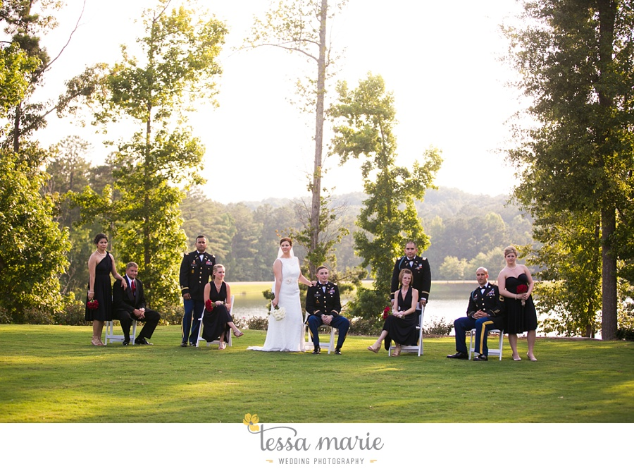 foxhall_wedding_outdoor_summer_red_white_blue_wedding_pictures_tessa_marie_weddings_0082