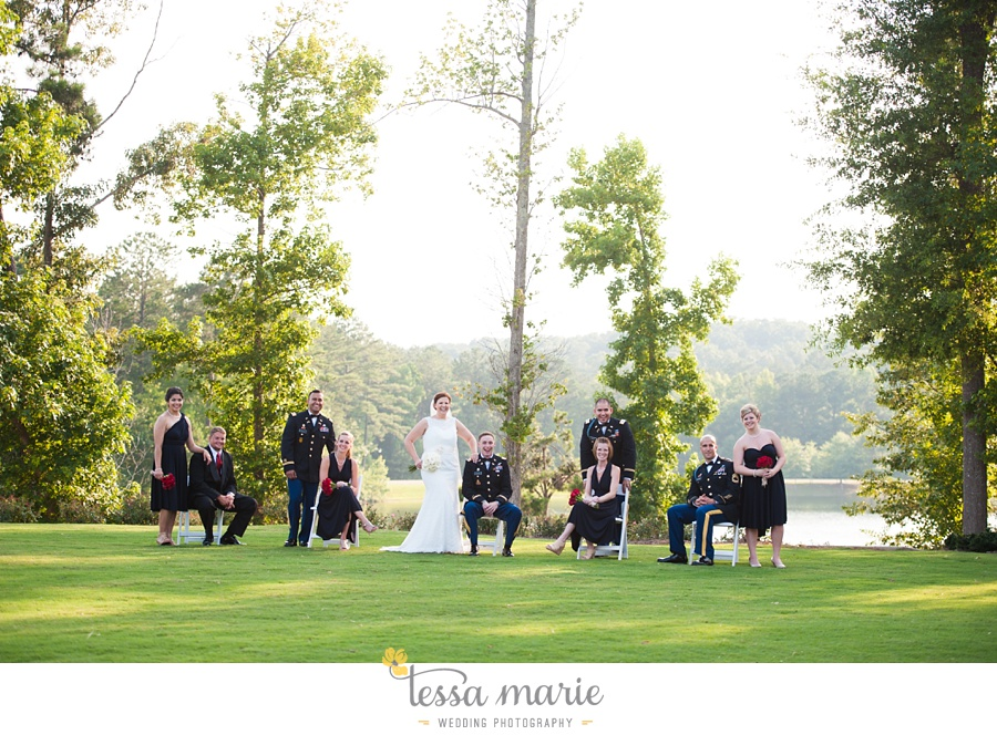 foxhall_wedding_outdoor_summer_red_white_blue_wedding_pictures_tessa_marie_weddings_0083