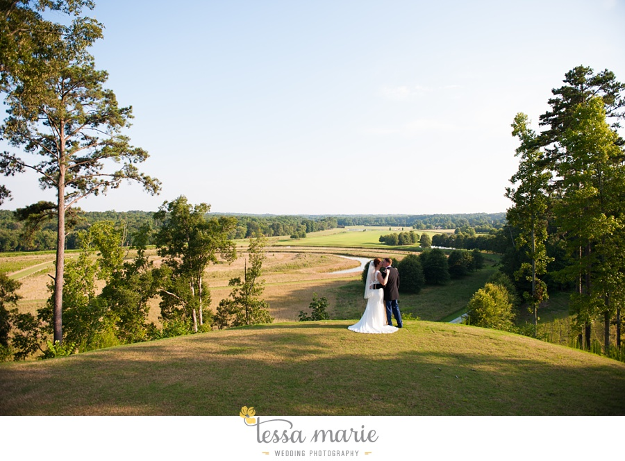 foxhall_wedding_outdoor_summer_red_white_blue_wedding_pictures_tessa_marie_weddings_0085