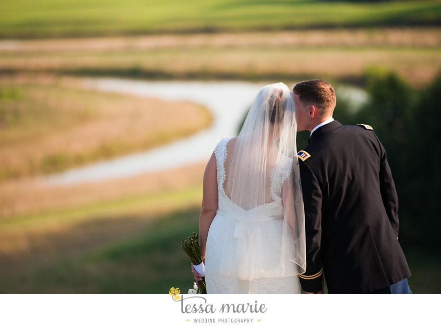 foxhall_wedding_outdoor_summer_red_white_blue_wedding_pictures_tessa_marie_weddings_0086