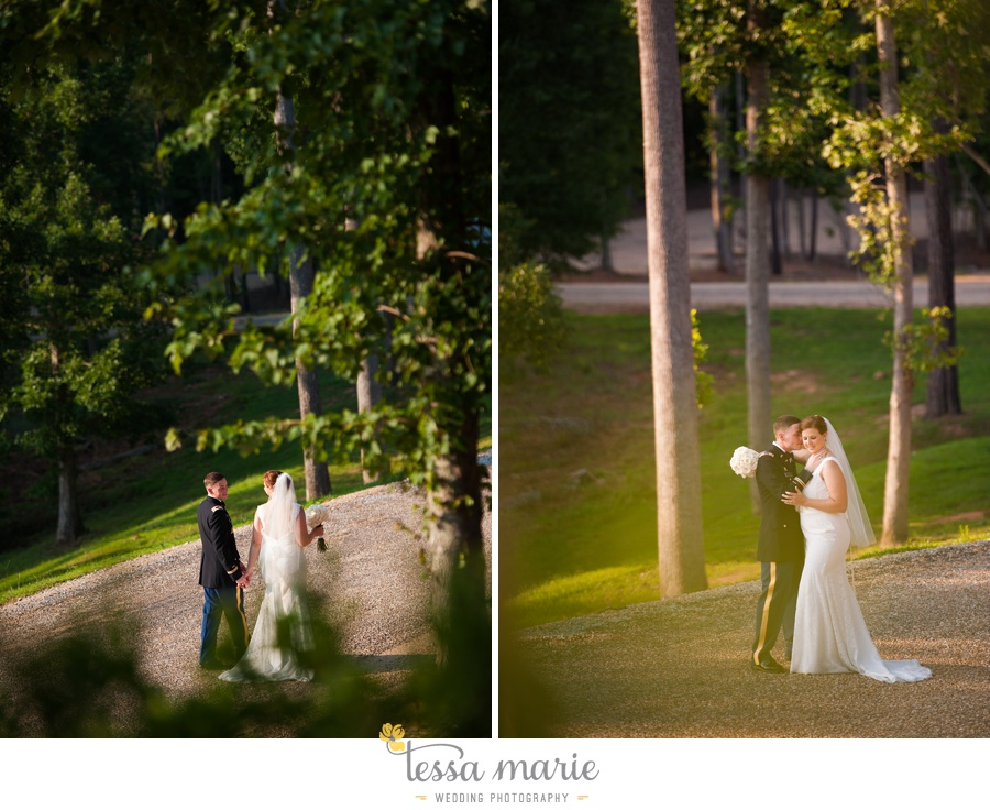 foxhall_wedding_outdoor_summer_red_white_blue_wedding_pictures_tessa_marie_weddings_0089