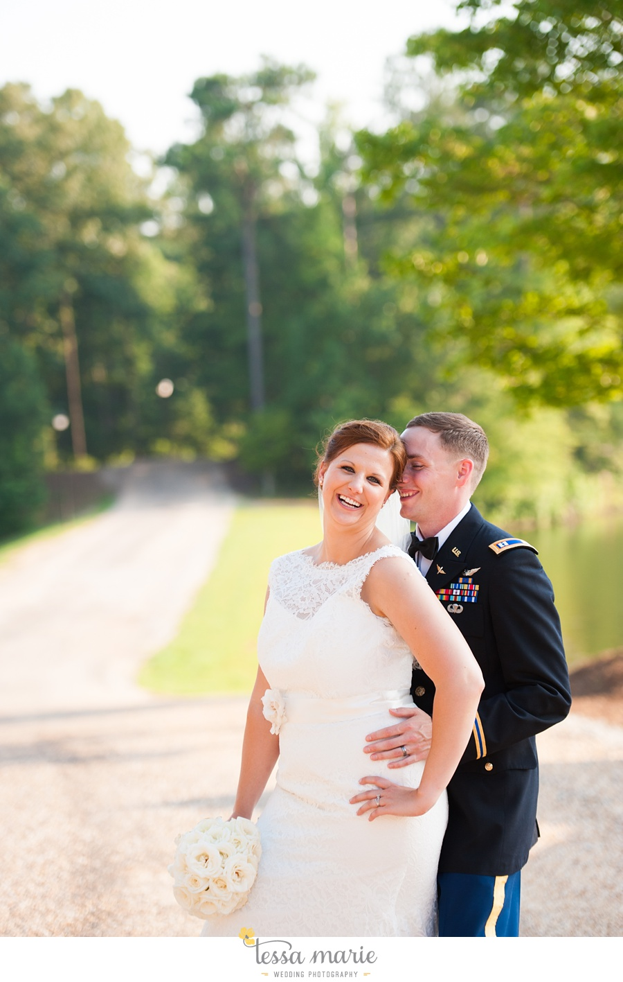 foxhall_wedding_outdoor_summer_red_white_blue_wedding_pictures_tessa_marie_weddings_0092