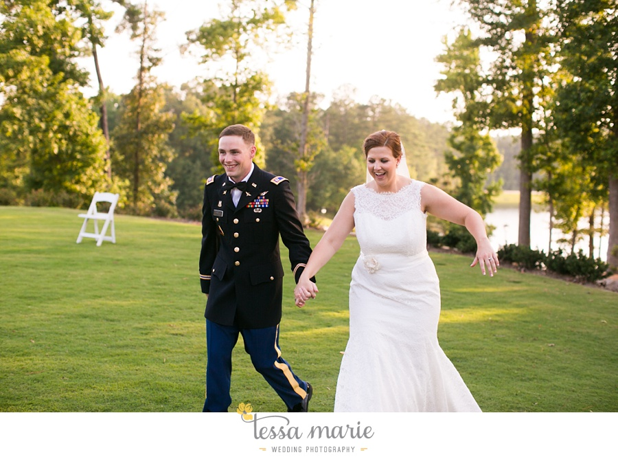 foxhall_wedding_outdoor_summer_red_white_blue_wedding_pictures_tessa_marie_weddings_0093