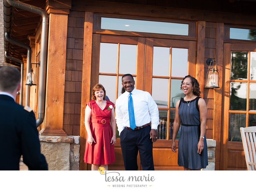 foxhall_wedding_outdoor_summer_red_white_blue_wedding_pictures_tessa_marie_weddings_0094