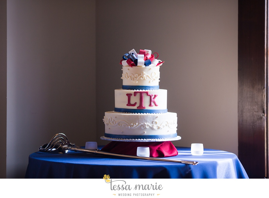 foxhall_wedding_outdoor_summer_red_white_blue_wedding_pictures_tessa_marie_weddings_0098