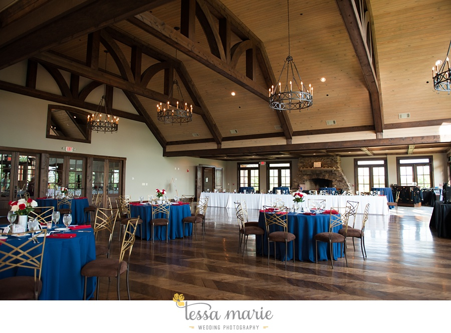 foxhall_wedding_outdoor_summer_red_white_blue_wedding_pictures_tessa_marie_weddings_0101