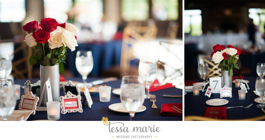 foxhall_wedding_outdoor_summer_red_white_blue_wedding_pictures_tessa_marie_weddings_0102