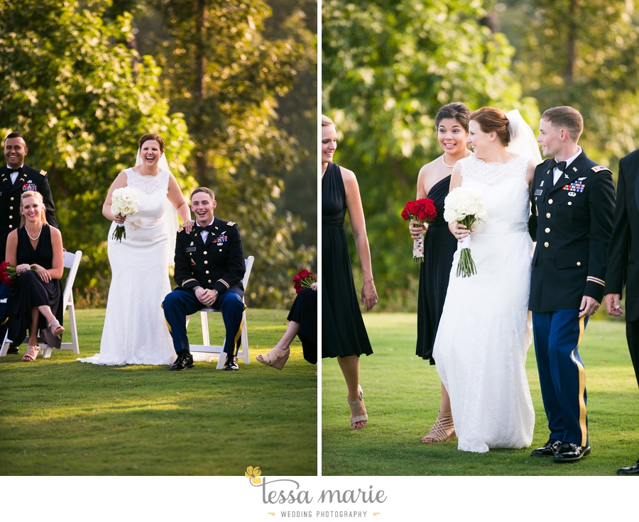 foxhall_wedding_outdoor_summer_red_white_blue_wedding_pictures_tessa_marie_weddings_0103