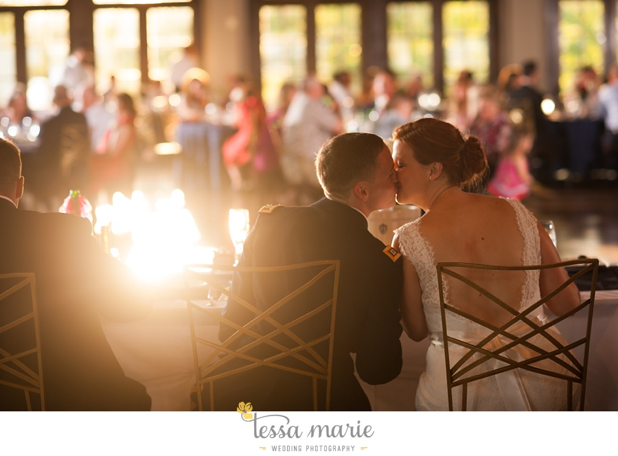 foxhall_wedding_outdoor_summer_red_white_blue_wedding_pictures_tessa_marie_weddings_0104