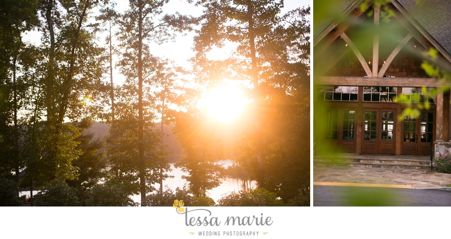 foxhall_wedding_outdoor_summer_red_white_blue_wedding_pictures_tessa_marie_weddings_0106