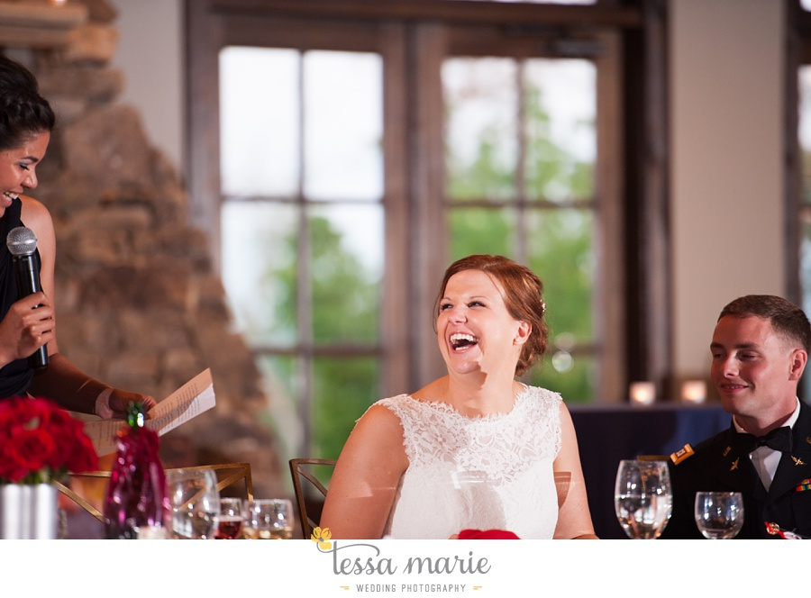 foxhall_wedding_outdoor_summer_red_white_blue_wedding_pictures_tessa_marie_weddings_0107