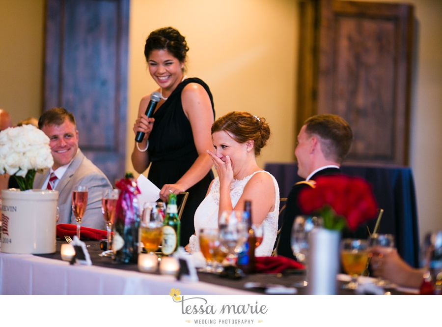 foxhall_wedding_outdoor_summer_red_white_blue_wedding_pictures_tessa_marie_weddings_0108