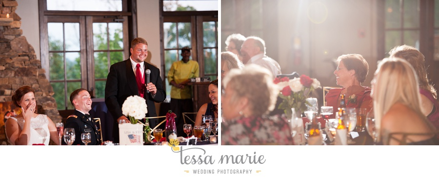 foxhall_wedding_outdoor_summer_red_white_blue_wedding_pictures_tessa_marie_weddings_0109