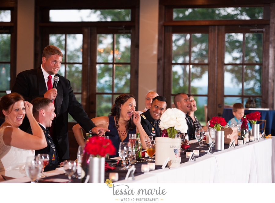 foxhall_wedding_outdoor_summer_red_white_blue_wedding_pictures_tessa_marie_weddings_0110
