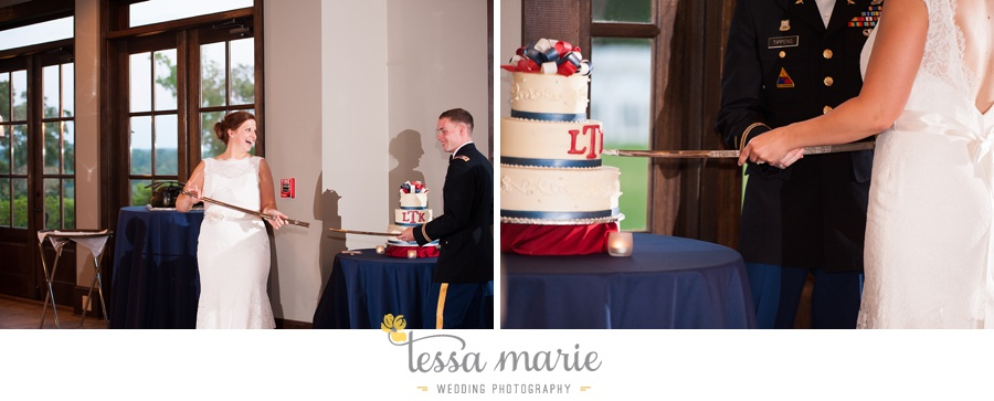 foxhall_wedding_outdoor_summer_red_white_blue_wedding_pictures_tessa_marie_weddings_0112
