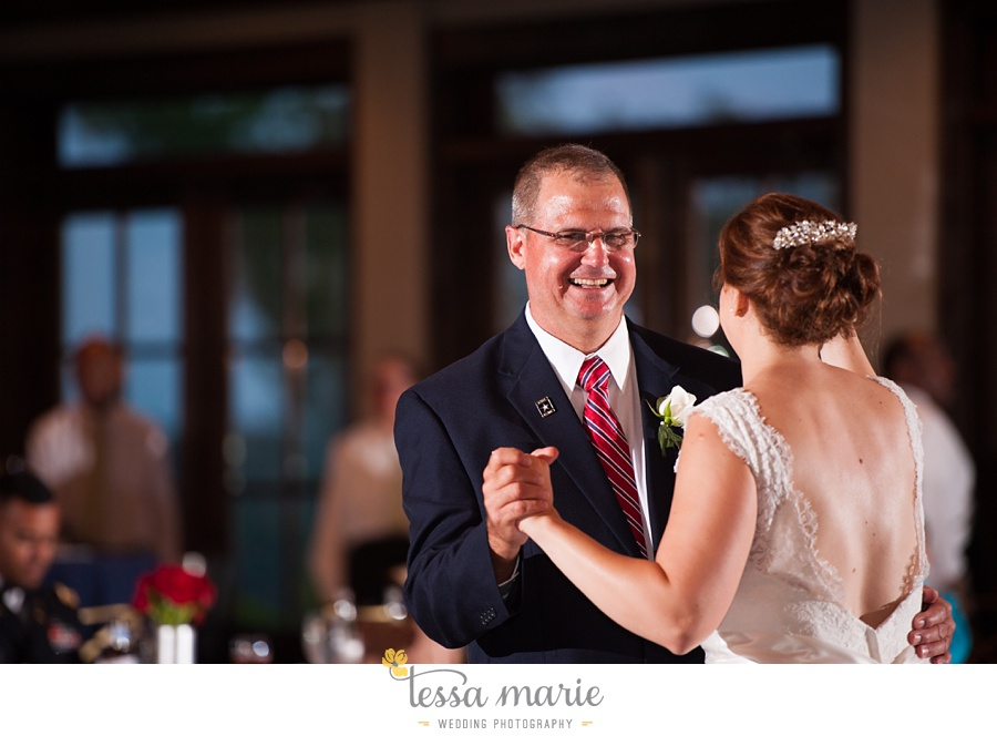 foxhall_wedding_outdoor_summer_red_white_blue_wedding_pictures_tessa_marie_weddings_0115