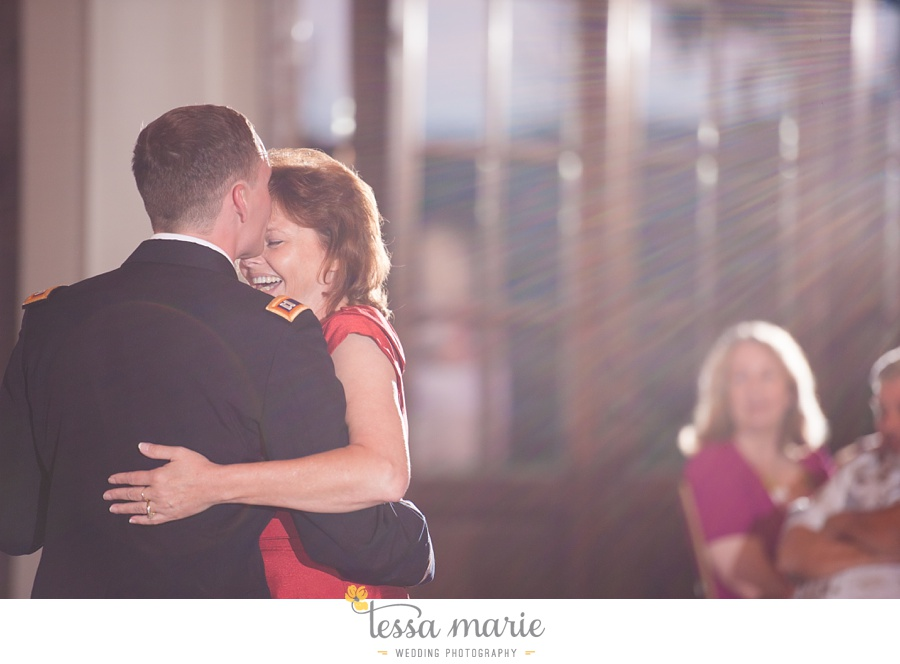 foxhall_wedding_outdoor_summer_red_white_blue_wedding_pictures_tessa_marie_weddings_0116
