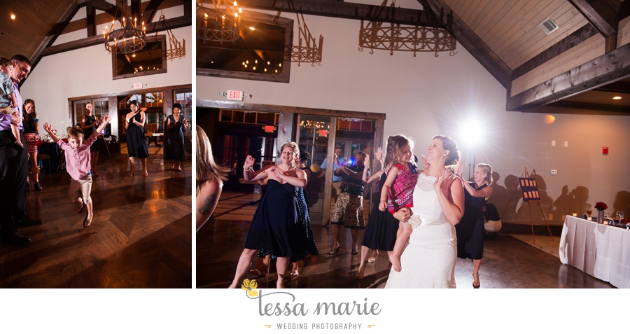 foxhall_wedding_outdoor_summer_red_white_blue_wedding_pictures_tessa_marie_weddings_0117