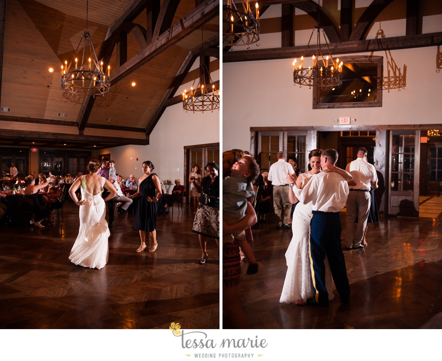 foxhall_wedding_outdoor_summer_red_white_blue_wedding_pictures_tessa_marie_weddings_0118