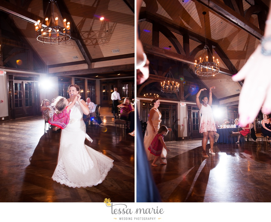 foxhall_wedding_outdoor_summer_red_white_blue_wedding_pictures_tessa_marie_weddings_0121