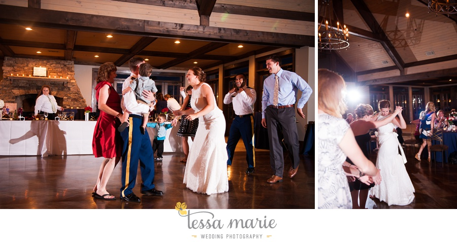 foxhall_wedding_outdoor_summer_red_white_blue_wedding_pictures_tessa_marie_weddings_0122