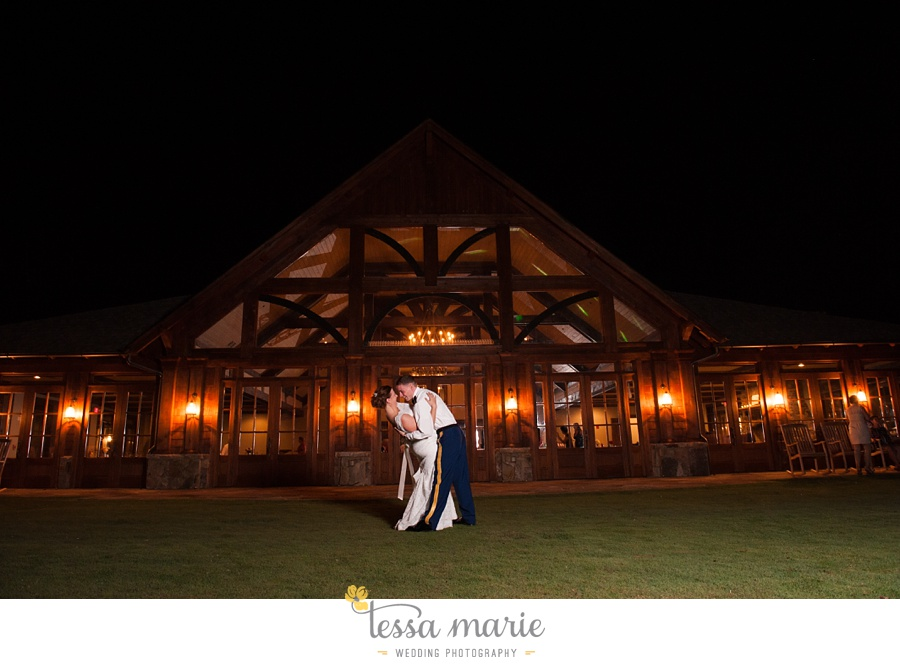 foxhall_wedding_outdoor_summer_red_white_blue_wedding_pictures_tessa_marie_weddings_0123