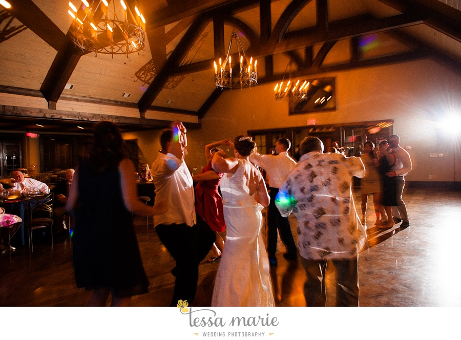foxhall_wedding_outdoor_summer_red_white_blue_wedding_pictures_tessa_marie_weddings_0125