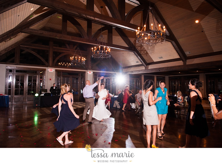 foxhall_wedding_outdoor_summer_red_white_blue_wedding_pictures_tessa_marie_weddings_0131