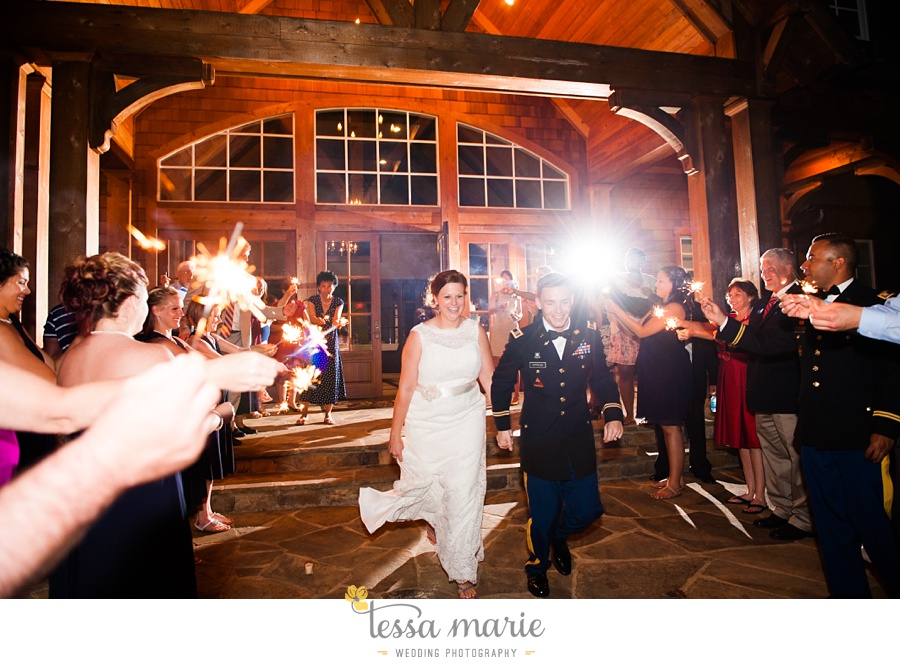 foxhall_wedding_outdoor_summer_red_white_blue_wedding_pictures_tessa_marie_weddings_0132