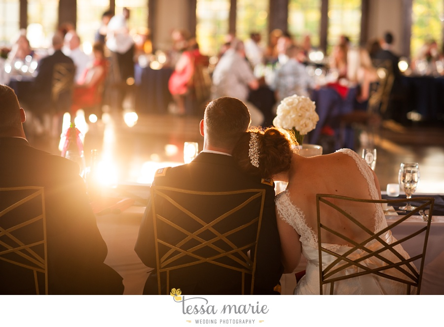 foxhall_wedding_outdoor_summer_red_white_blue_wedding_pictures_tessa_marie_weddings_0134