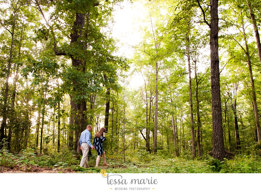 south_atlanta_engagement_session_country_field_plantation_home_0002
