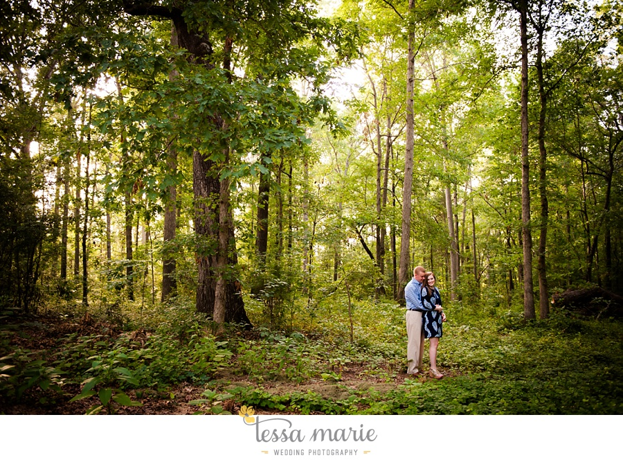 south_atlanta_engagement_session_country_field_plantation_home_0005