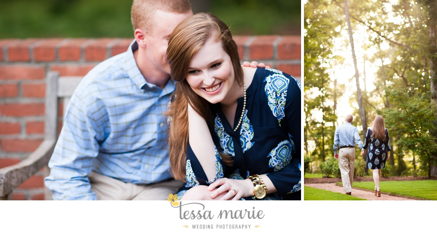 south_atlanta_engagement_session_country_field_plantation_home_0006