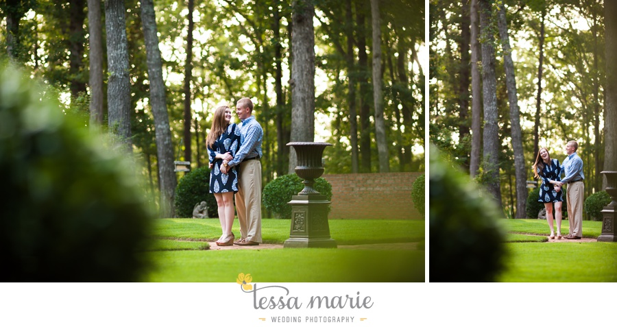 south_atlanta_engagement_session_country_field_plantation_home_0011