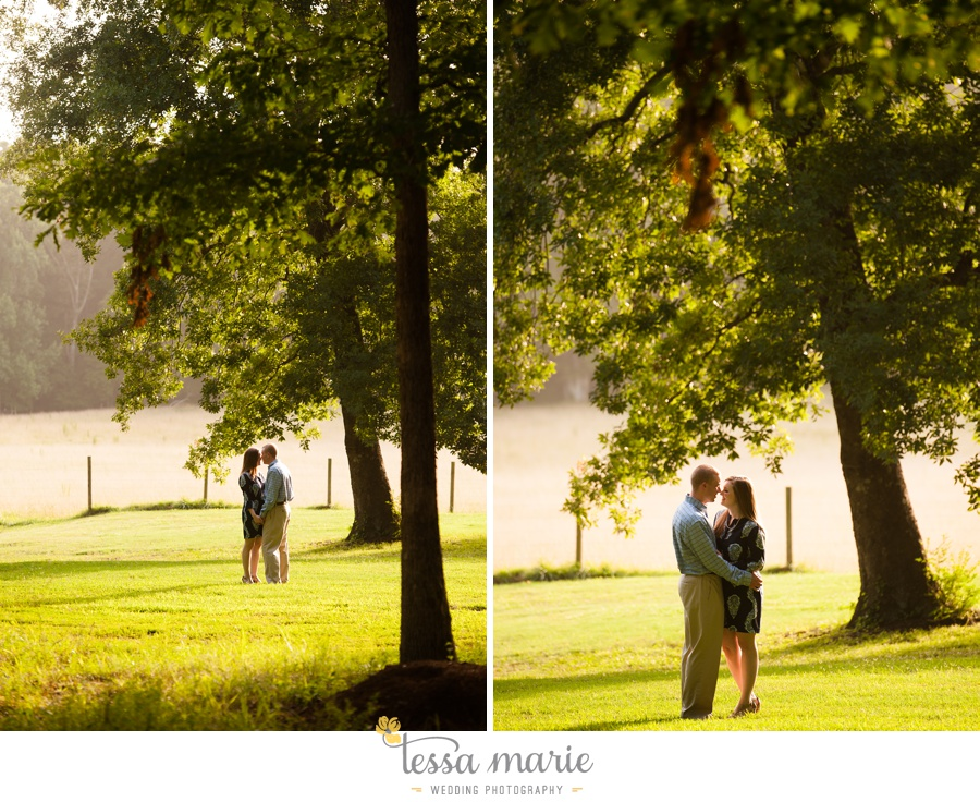south_atlanta_engagement_session_country_field_plantation_home_0014