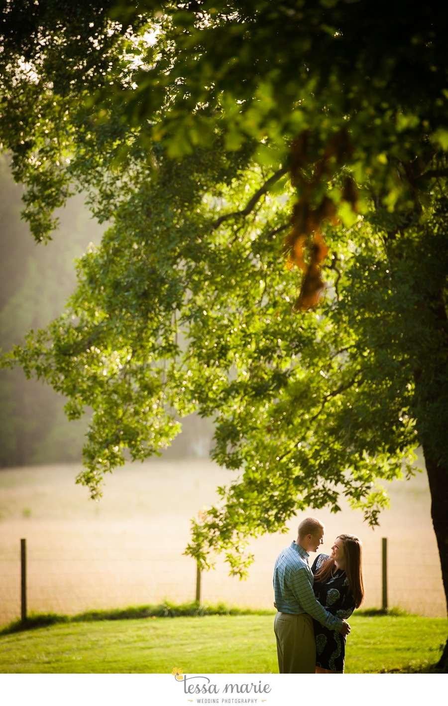 south_atlanta_engagement_session_country_field_plantation_home_0015