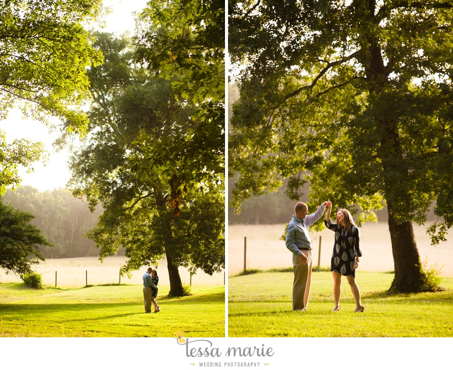 south_atlanta_engagement_session_country_field_plantation_home_0016