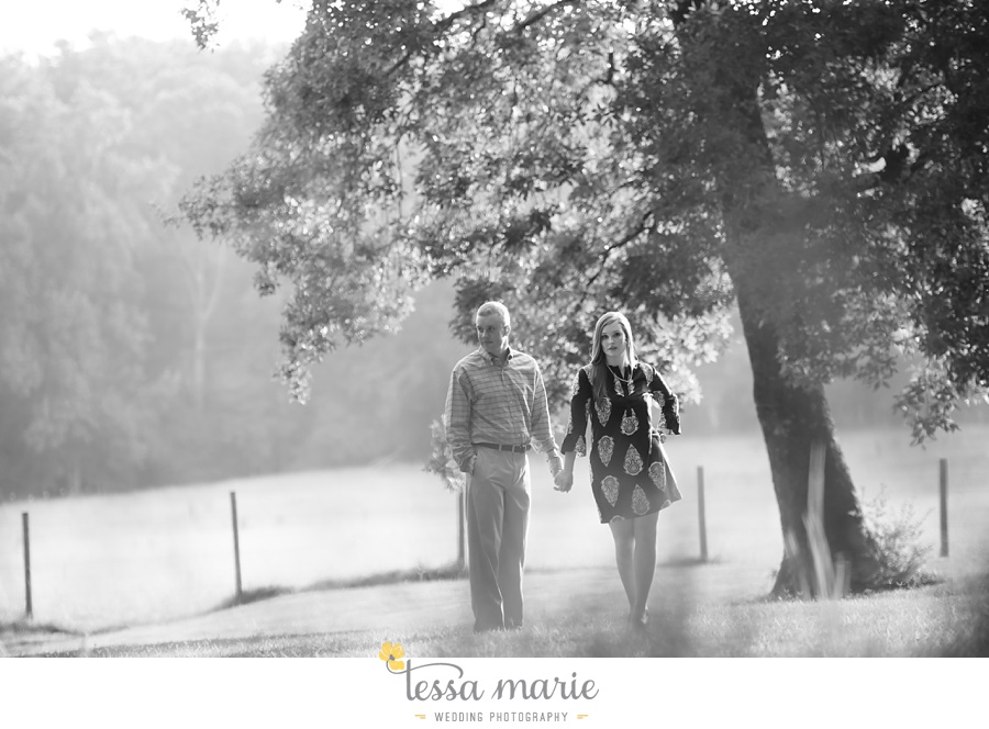 south_atlanta_engagement_session_country_field_plantation_home_0017