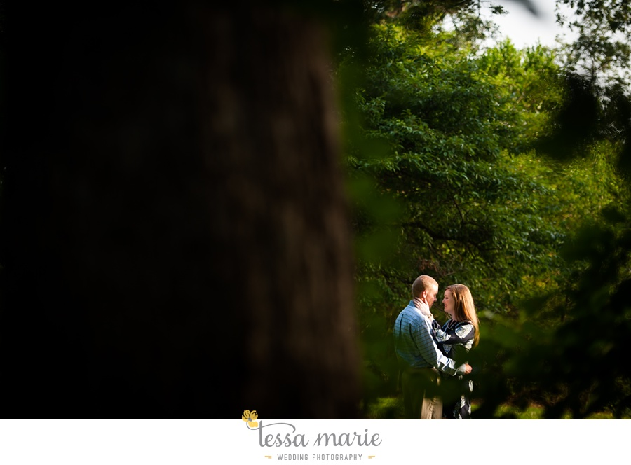 south_atlanta_engagement_session_country_field_plantation_home_0018