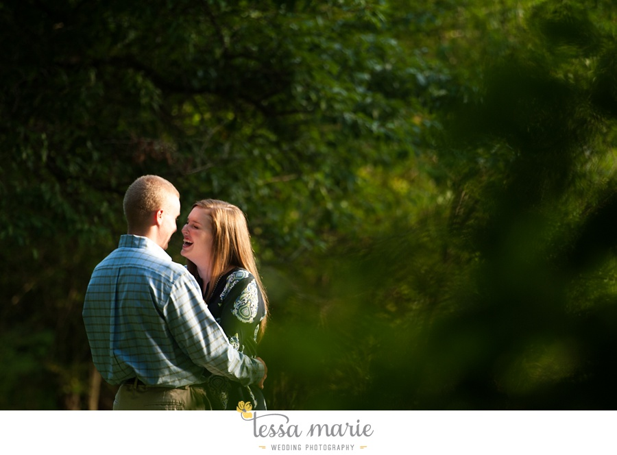 south_atlanta_engagement_session_country_field_plantation_home_0019