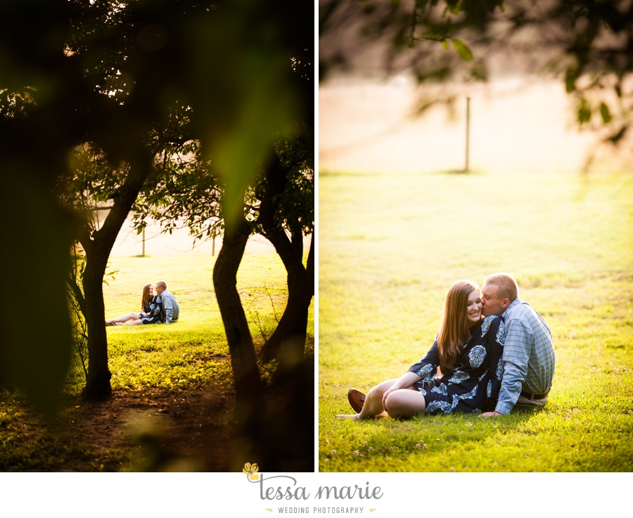 south_atlanta_engagement_session_country_field_plantation_home_0020