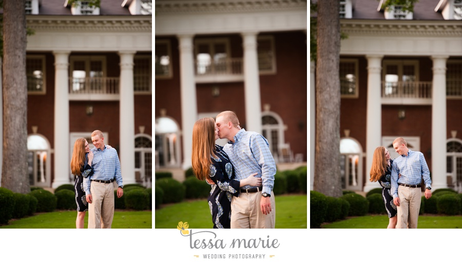 south_atlanta_engagement_session_country_field_plantation_home_0024