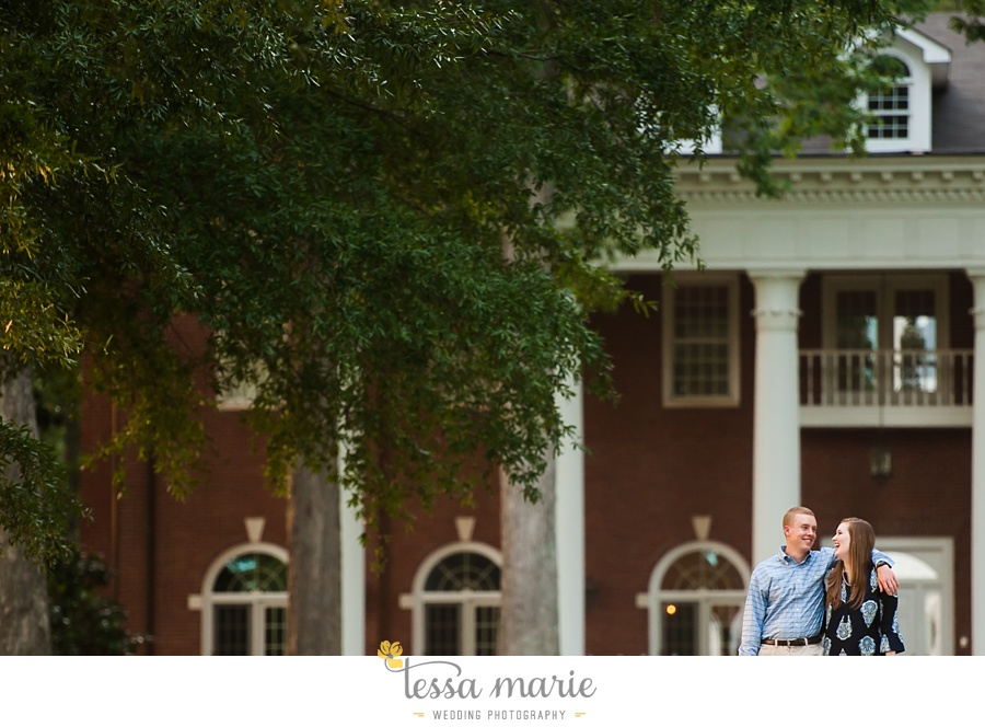 south_atlanta_engagement_session_country_field_plantation_home_0026