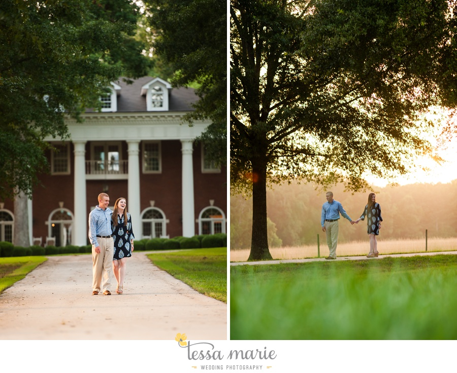 south_atlanta_engagement_session_country_field_plantation_home_0028