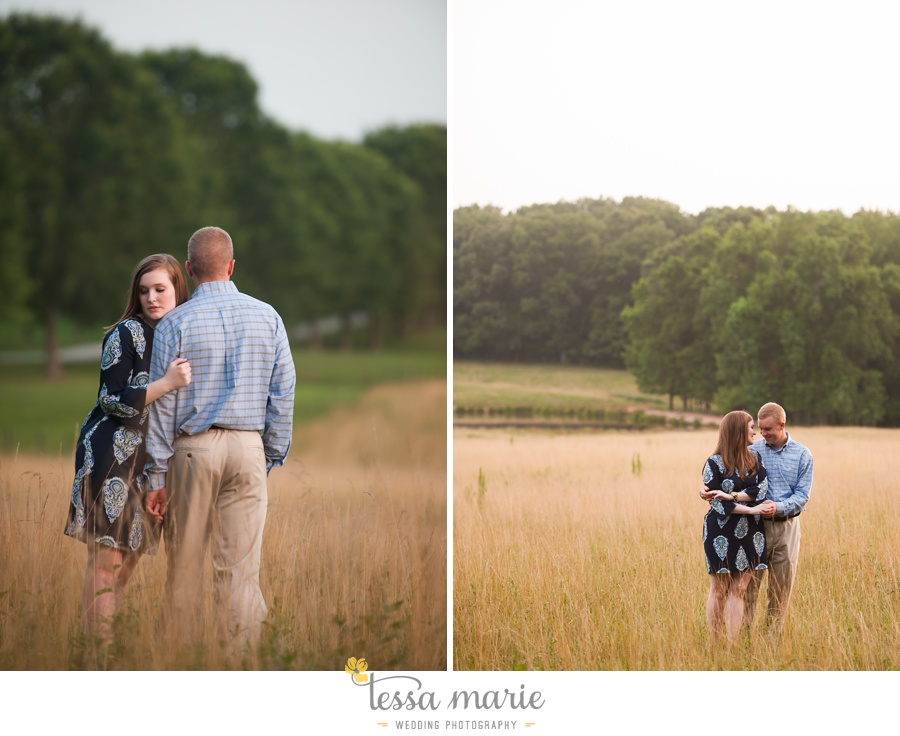 south_atlanta_engagement_session_country_field_plantation_home_0031